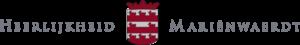 1. logo Heerlijkheid Marienwaerdt