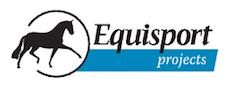 11. Equisport - Logo