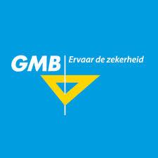 12. Gmb - logo