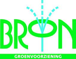 15. Bron - logo