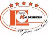 16. Kaldenberg - logo
