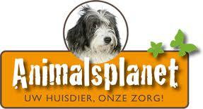 17. Animalsplanet - logo