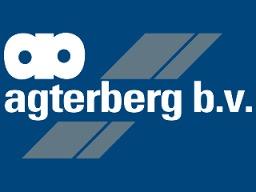 2.Agterberg b.v. Logo