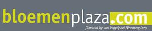 26. bloemenplaza-300x62 - logo