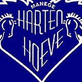 33. harten-hoeve - logo