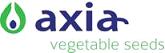 35. Axia - logo