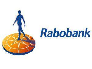 37. Rabobank-300x225 - logo