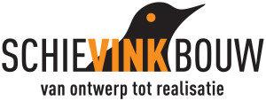 39. Schievinkbouw-logo-300x114 - logo