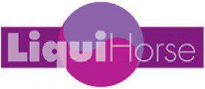 4. liquihorse-300x130 - logo