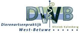 45. dierenartspraktijk west betuwe - logo