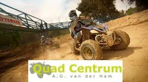 46. quadcentrum-300x168 - logo