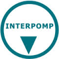 47. interpomp - logo