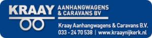 48. Kraay-300x75 - logo