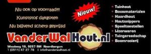 49. van-der-wal-300x107 - logo