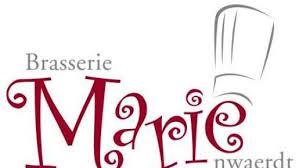 54. BrasserieMariewaerdt -logo