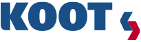 6. HcKoot - logo