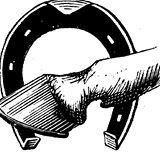 62. hoefsmedrij-macleane - logo