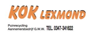 63. Kok Lexmond
