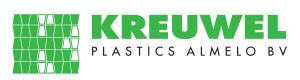 68. kreuwel-plastics_logo
