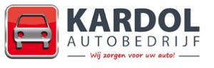 7. Kardol autobedrijf - logo