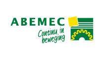 70 ABEMEC - logo