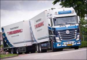 8. transport bedrijf Vreugdenhil_21-300x206 - afbeelding