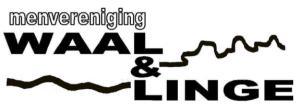 Logo Waal & Linge