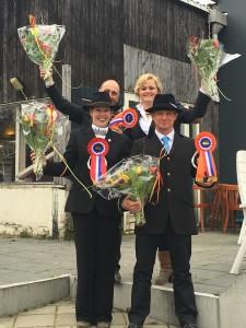 kampioenen waal en linge Zoelen